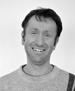 Julien-Cordier